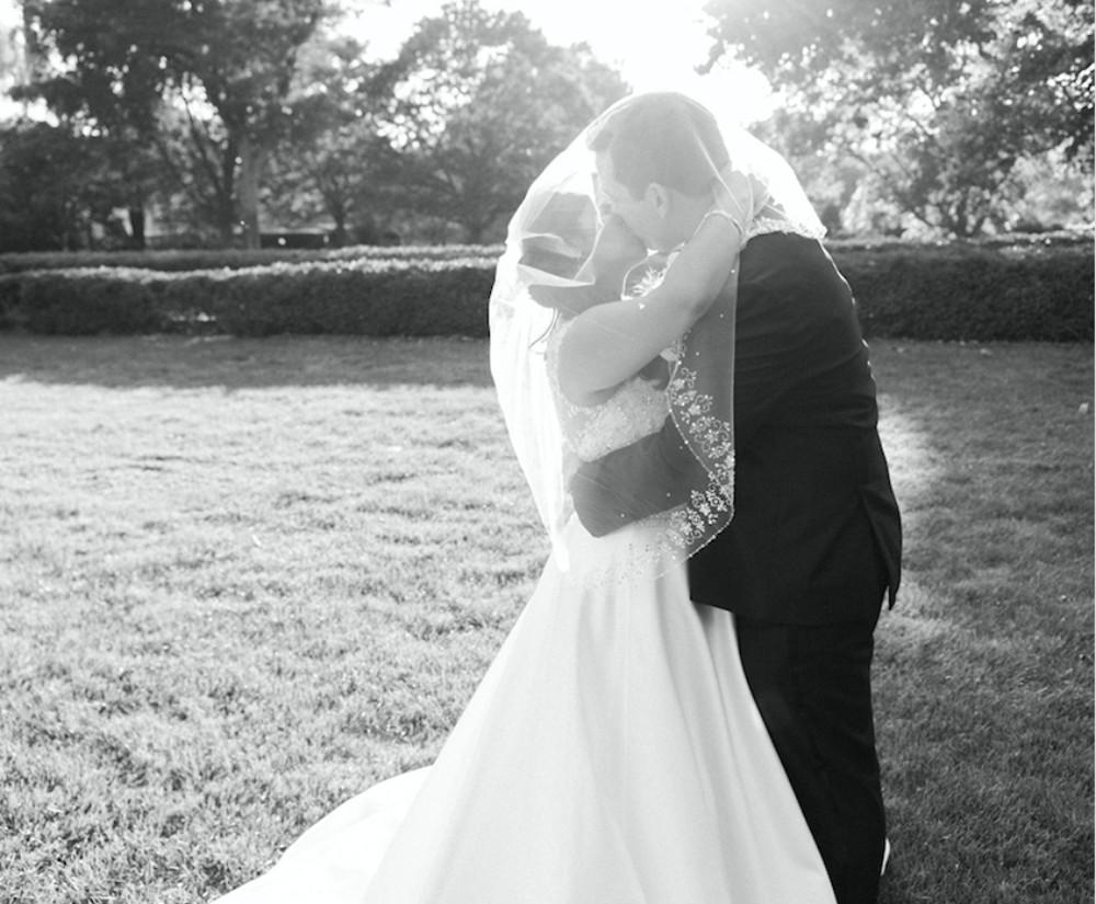 Preoccupied Bride - Evanston, Chicago and Chicagoland, Illinois | Wedding Planner