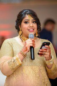 khadija eabad speeches