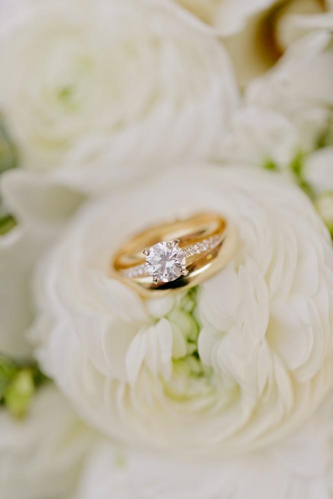 maggie charles rings