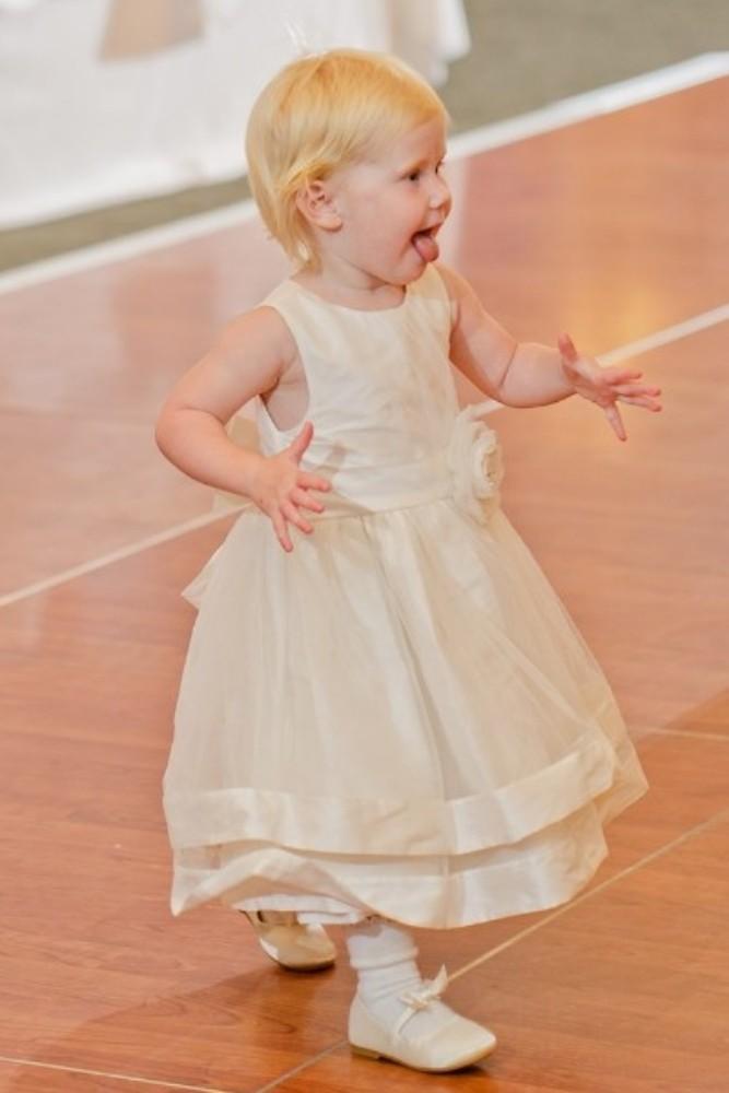 maggie charles dancing