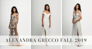 alexandra grecco 2019 featured image