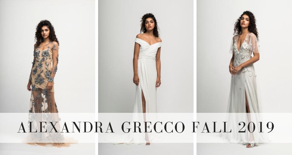 alexandra grecco 2019 featured image
