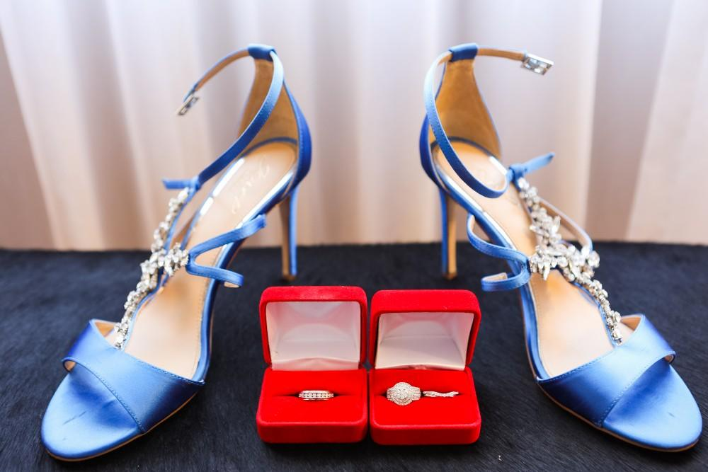 ashley terry shoes rings