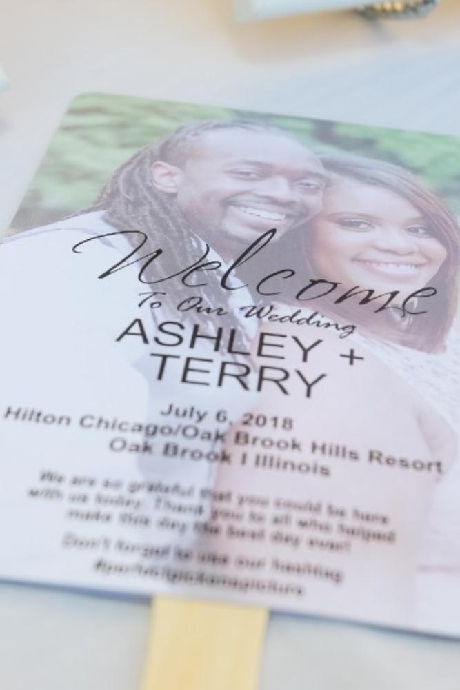 ashley terry program