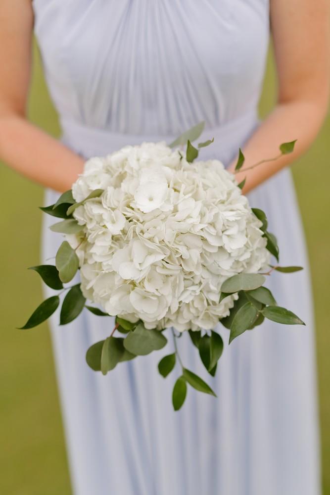 charles maggie bridesmaid flowers