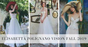 elisabetta polignano vision fall 2019 feature