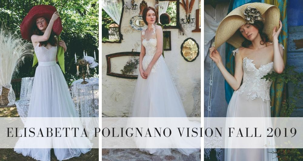 elisabetta polignano vision fall 2019 feature
