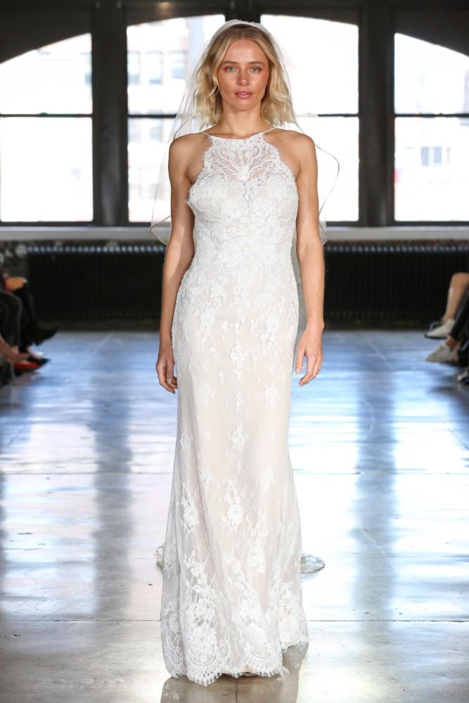 WToo by Watters Spring 2019 Collection