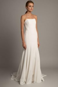 jenny yoo bridal collection fall 2019