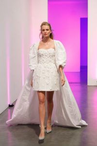 gracy accad fall 2019