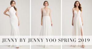 jenny by jenny yoo spring 2019 feature