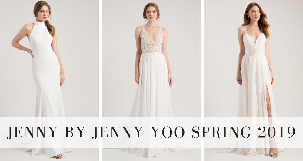 jenny by jenny yoo spring 2019 feature