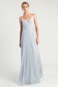 jenny yoo bridesmaids fall 2019