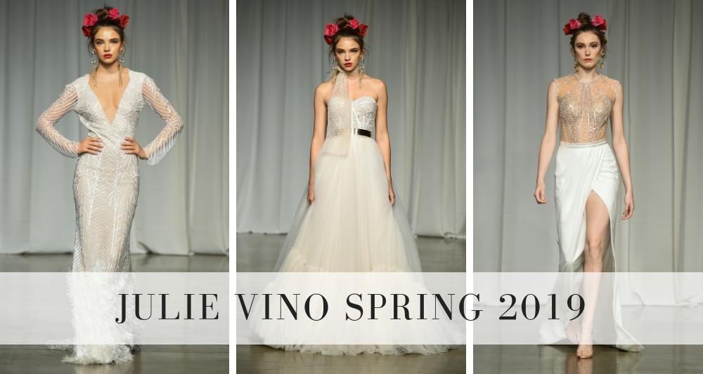 julie vino spring 2019 feature
