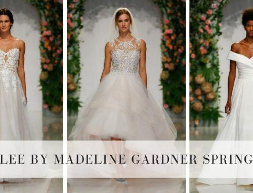 Morilee by Madeline Gardner Spring 2019