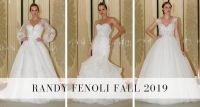 randy fenoli fall 2019