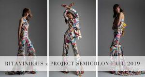rv x project semicolon 2019