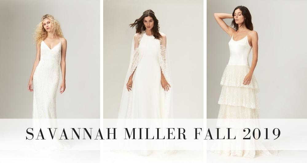 savannah miller fall 2019 feature