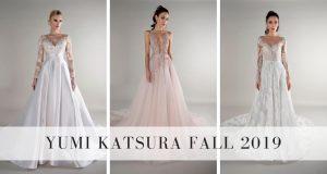 yumi katsura fall 2019 featured