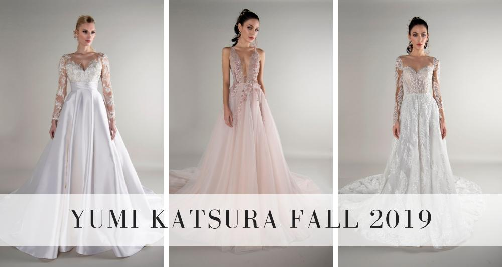 yumi katsura fall 2019 featured
