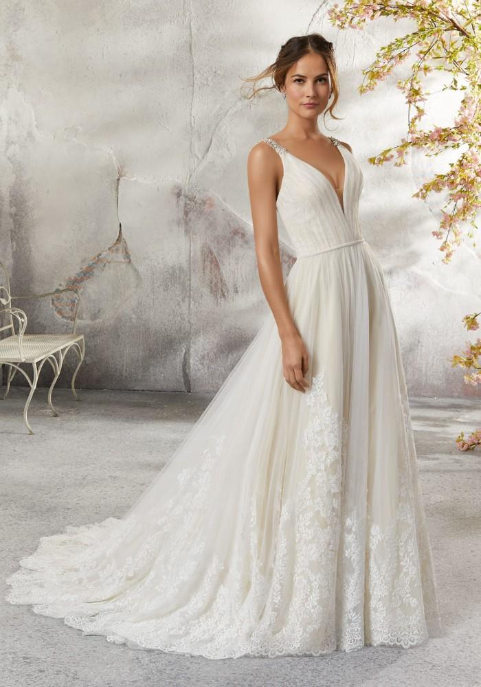 All About the Gown by Judy in Lake Geneva, Wisconsin | Wedding Gowns | Wedding Dresses