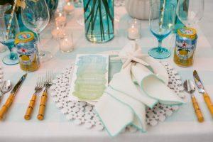 Coqui Paperie   Wedding Stationery - wedding invitations   Brookfield, Wisconsin