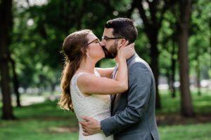 Haddasah B Photography | Lombard, IL - Chicago, Illinois | Wedding Photographer