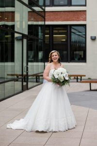 Haddasah B Photography | Lombard, IL - Chicago, Illinois | Wedding Photographer