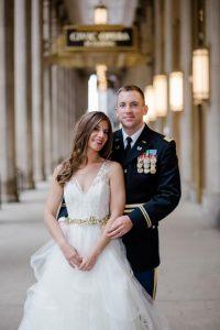 Haddasah B Photography   Lombard, IL - Chicago, Illinois   Wedding Photographer