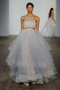 hayley paige spring 2019