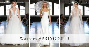 Watters Spring 2019