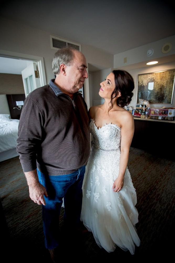 gia matt father bride