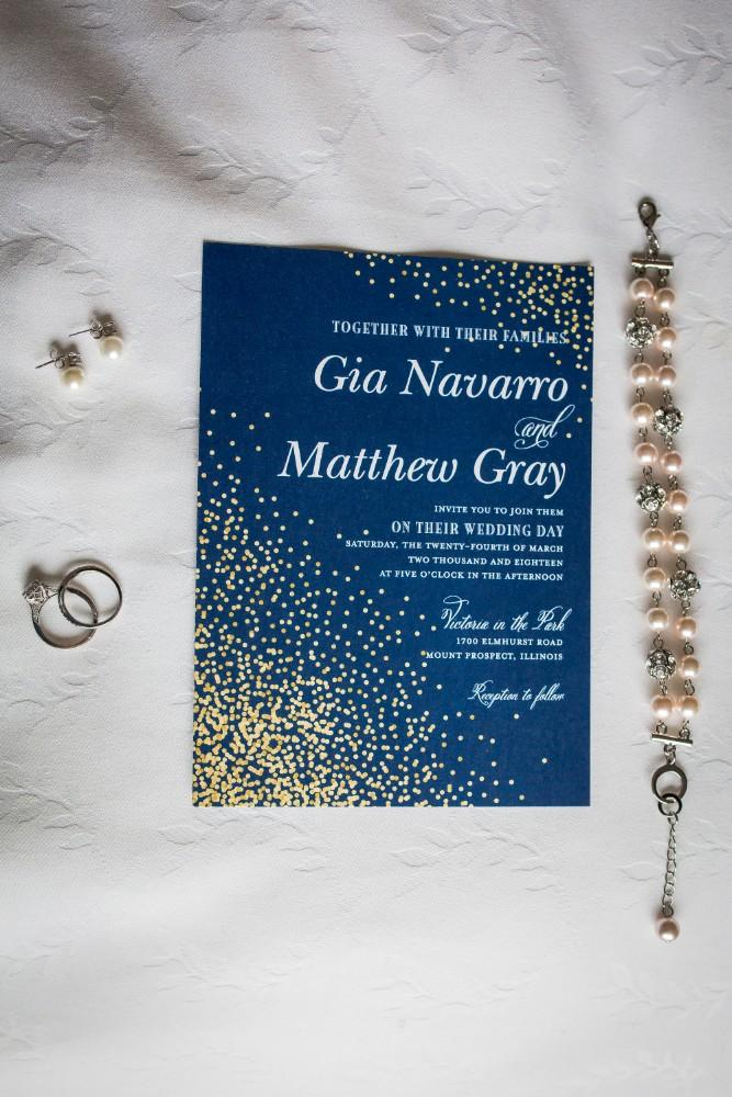 gia matt invitation