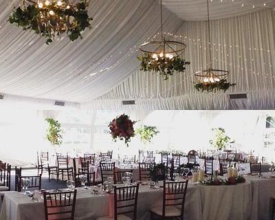 Chandler S Weddings Special Events The Celebration Society