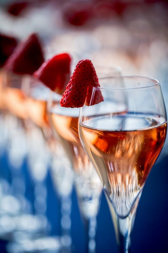 gia matt champagne