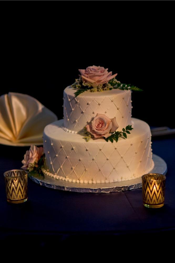 gia matt cake