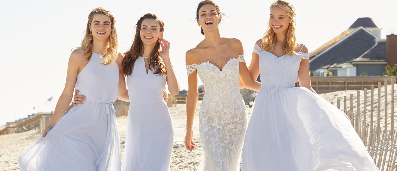 kathyrn's bridal annual white sale november 2019