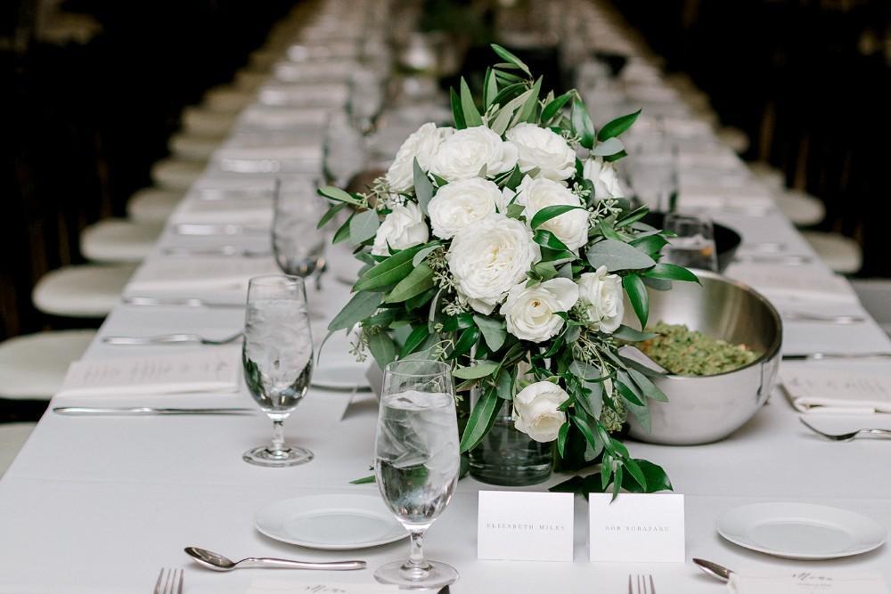 mar and rob table setting