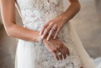What to know before buying an engagement ring | European jewelers | Chicago, Illinois
