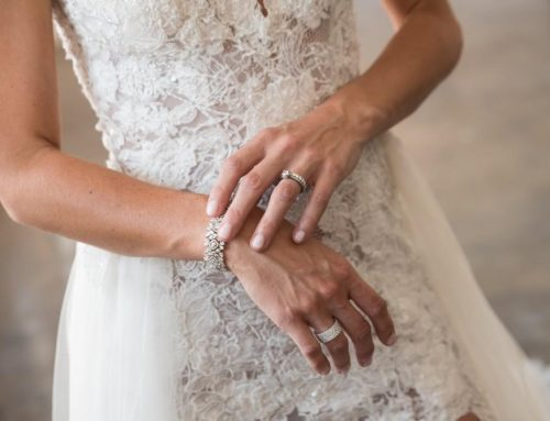 Want to Put A Ring On It? – What You Need to Know Before Buying an Engagement Ring – Part 1