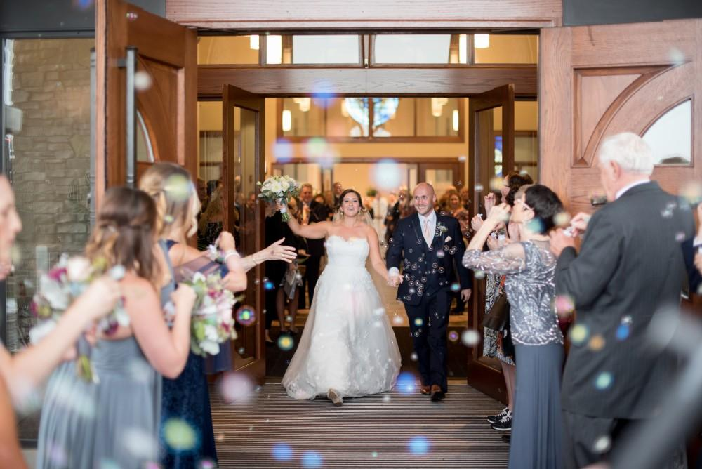 HBIC Weddings in Chicago, Illinois | Wedding Planner