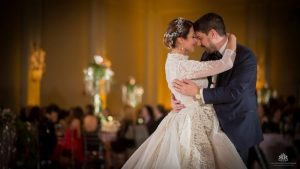 RED Weddings Photography and Videography in Chicago, Illinois | Wedding Photography