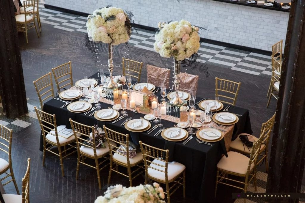 Superb Satin Chair Wedding Event Rental Decor The Celebration Gmtry Best Dining Table And Chair Ideas Images Gmtryco