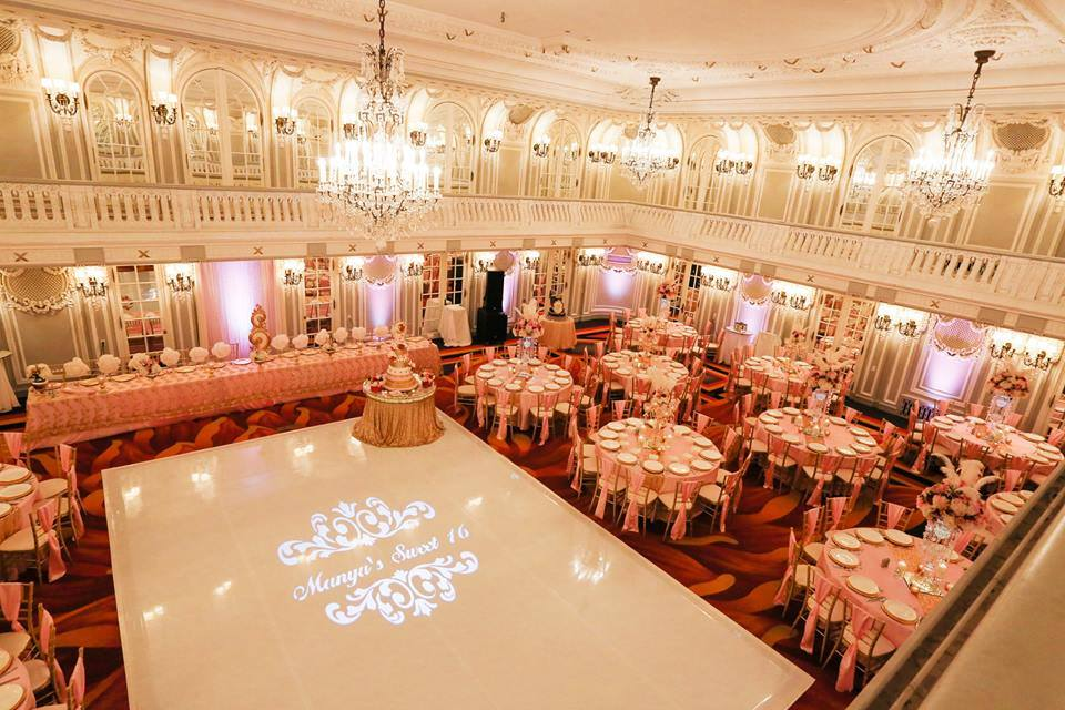 Astounding Satin Chair Wedding Event Rental Decor The Celebration Gmtry Best Dining Table And Chair Ideas Images Gmtryco
