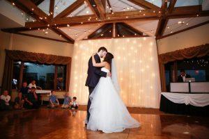 Seven Bridges Golf Club in Woodridge, IL | Wedding Venue | Golf Club | Golf Wedding