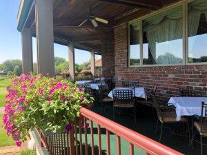 Seven Bridges Golf Course in Woodridge, IL | Wedding Venue