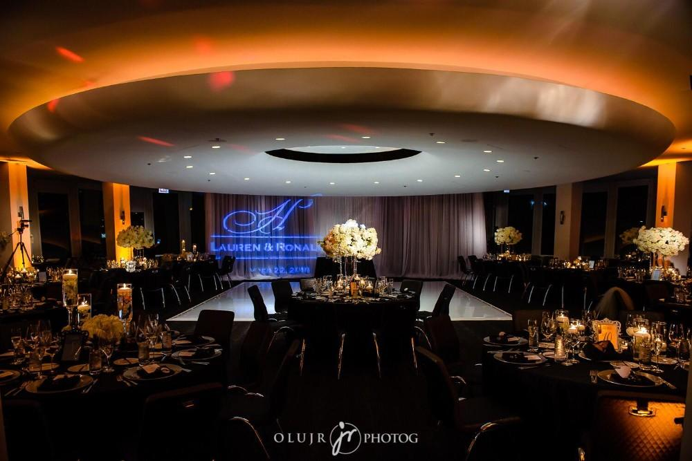 Soiree Style Events in Chicago, Illinois | Wedding Planner