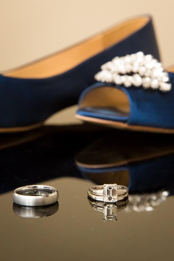 stephanie dane local love the blackstone shoes rings