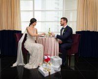 elopement chicago blog