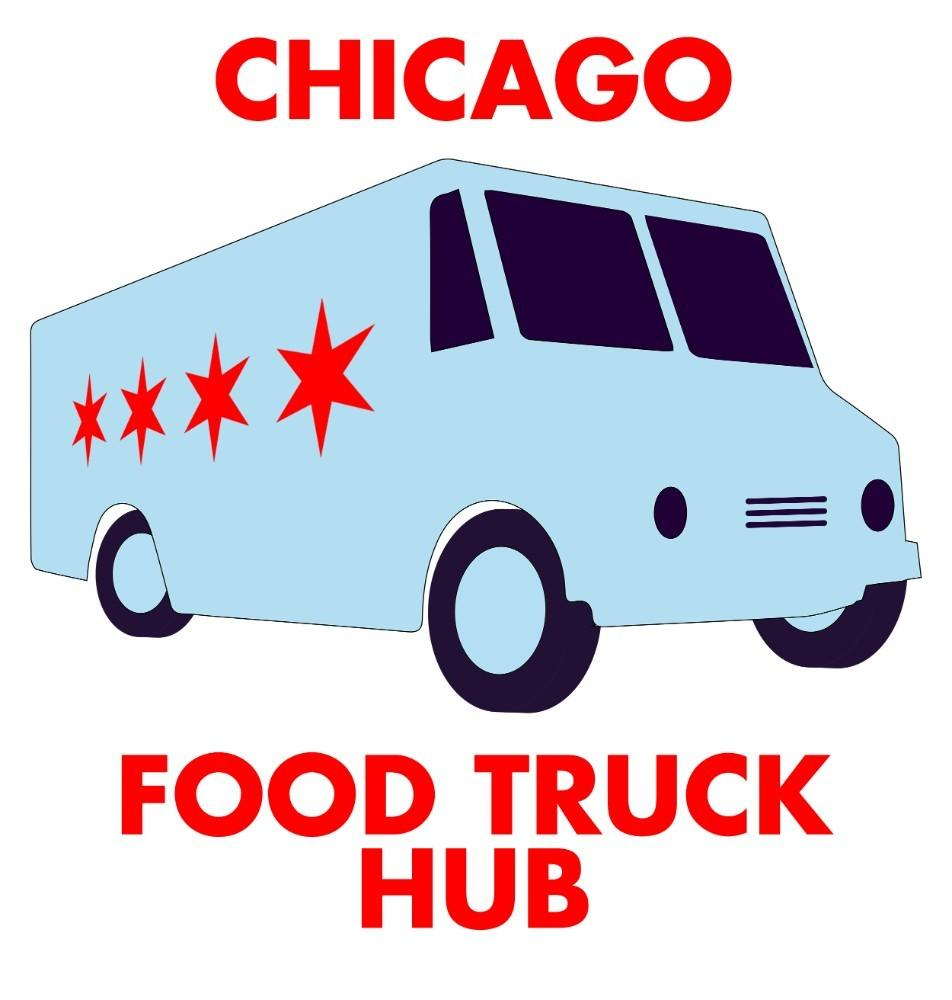 Chicago Food Truck Hub in Chicago, Illinois | Wedding Catering | Food | Late Night Treat